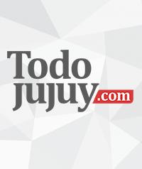 Todo Jujuy